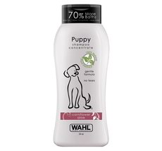 Wahl-puppy-shampoo-for-sale-in-jalandhar