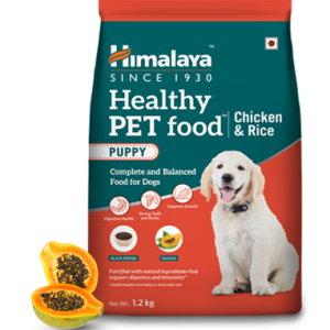 healthy-pet-food-puppy_1024x1024